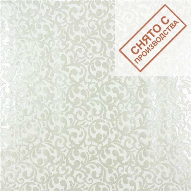 Обои Marburg 97922 (55229) Ornamental Home XXL купить по лучшей цене в интернет магазине стильных обоев Сова ТД. Доставка по Москве, МО и всей России