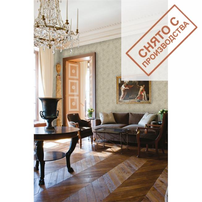 Обои York TE4148 Boulevard купить по лучшей цене в интернет магазине стильных обоев Сова ТД. Доставка по Москве, МО и всей России