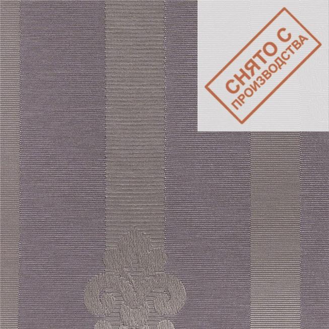 Обои Sangiorgio 8624/8010 Perugia купить по лучшей цене в интернет магазине стильных обоев Сова ТД. Доставка по Москве, МО и всей России