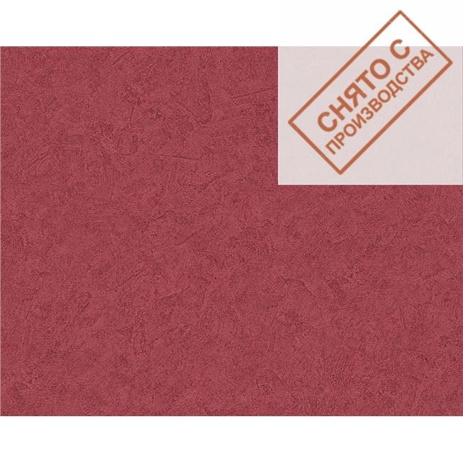 Обои A.S. Creation 3153-73 Titanium купить по лучшей цене в интернет магазине стильных обоев Сова ТД. Доставка по Москве, МО и всей России