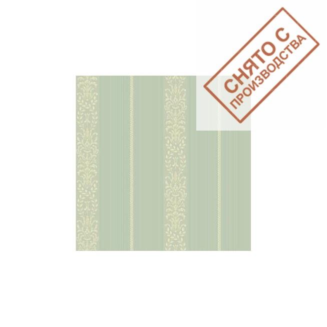 Обои York EG1259 St.Regis купить по лучшей цене в интернет магазине стильных обоев Сова ТД. Доставка по Москве, МО и всей России