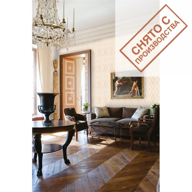 Обои Seabrook GO40701 Giacomo купить по лучшей цене в интернет магазине стильных обоев Сова ТД. Доставка по Москве, МО и всей России