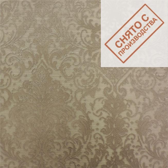 Обои A.S. Creation 95910-4 Aura купить по лучшей цене в интернет магазине стильных обоев Сова ТД. Доставка по Москве, МО и всей России