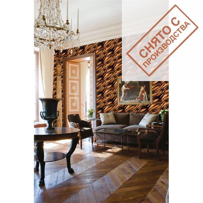 Обои Seabrook LW41005 Living With Art купить по лучшей цене в интернет магазине стильных обоев Сова ТД. Доставка по Москве, МО и всей России