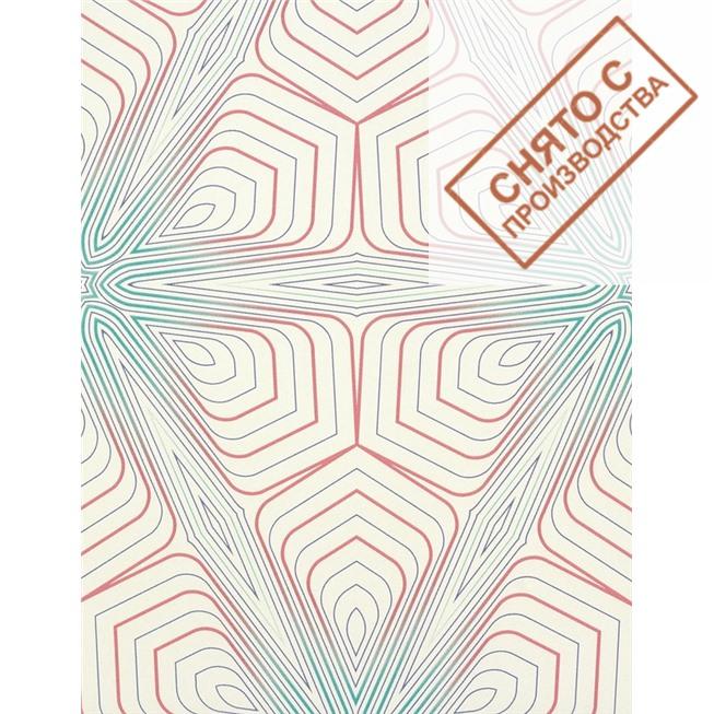 Обои Marburg 55012 Karim Rashid Globalove купить по лучшей цене в интернет магазине стильных обоев Сова ТД. Доставка по Москве, МО и всей России