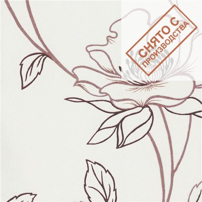 Обои Erismann 5236-05 Altea Paradise 2 купить по лучшей цене в интернет магазине стильных обоев Сова ТД. Доставка по Москве, МО и всей России