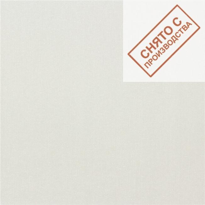 Обои Marburg 55212 Ornamental Home/Coloretto Stripes & Plain купить по лучшей цене в интернет магазине стильных обоев Сова ТД. Доставка по Москве, МО и всей России