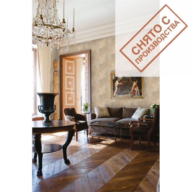 Обои Seabrook LW40706 Living With Art купить по лучшей цене в интернет магазине стильных обоев Сова ТД. Доставка по Москве, МО и всей России
