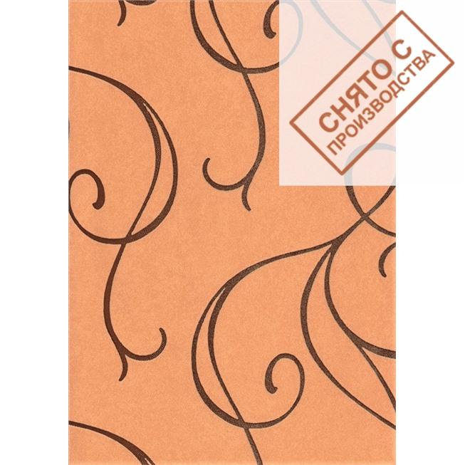 Обои Erismann 5201-30 Isabella купить по лучшей цене в интернет магазине стильных обоев Сова ТД. Доставка по Москве, МО и всей России