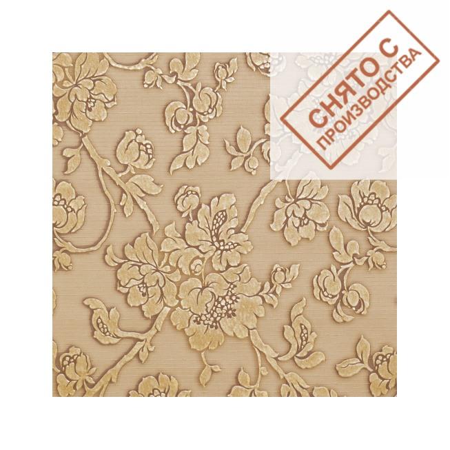 Обои A.S. Creation 9284-36 Palazzo 2012 купить по лучшей цене в интернет магазине стильных обоев Сова ТД. Доставка по Москве, МО и всей России