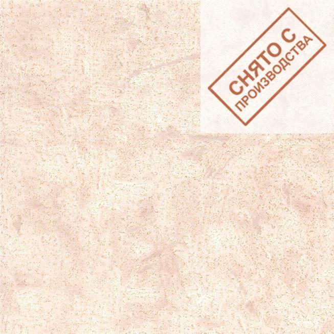 Обои Limonta 73028 Turandot купить по лучшей цене в интернет магазине стильных обоев Сова ТД. Доставка по Москве, МО и всей России