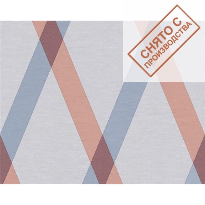 Обои 34110-2 A.S. Creation Autumn Dreams купить по лучшей цене в интернет магазине стильных обоев Сова ТД. Доставка по Москве, МО и всей России