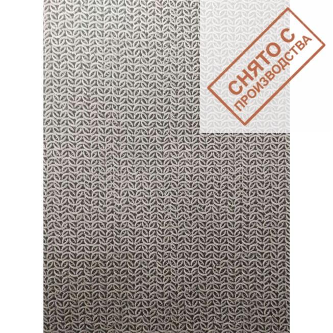 Обои Rasch 291209 купить по лучшей цене в интернет магазине стильных обоев Сова ТД. Доставка по Москве, МО и всей России