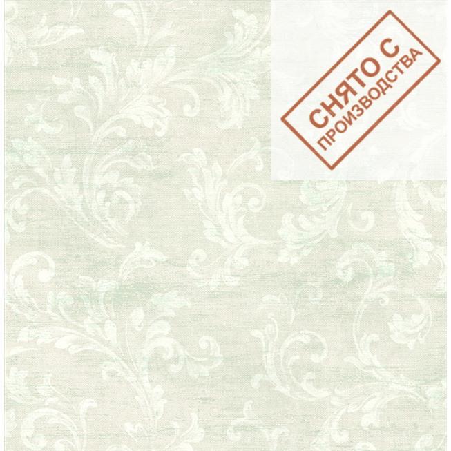 Обои Casa Mia Opal RM51802 купить по лучшей цене в интернет магазине стильных обоев Сова ТД. Доставка по Москве, МО и всей России