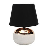 Настольная лампа F3669 GD