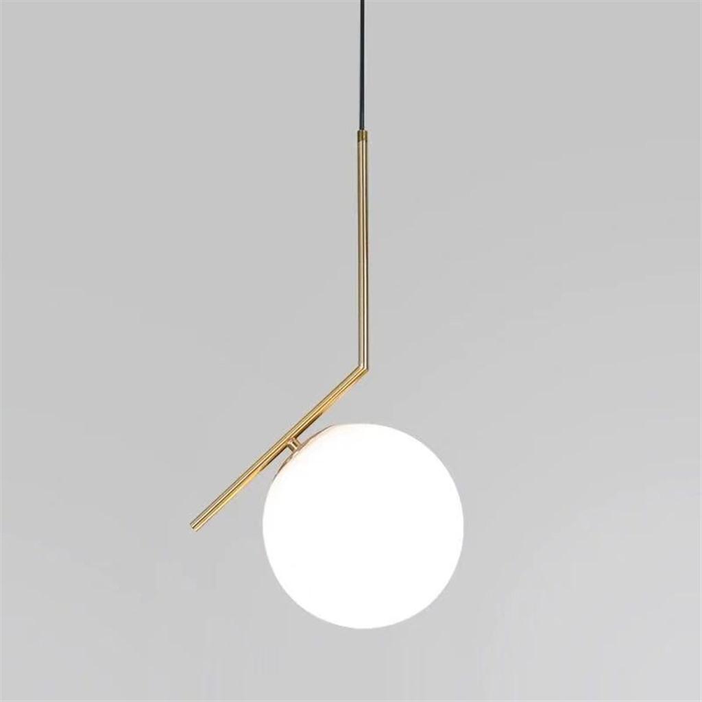 Подвесной светильник Коин