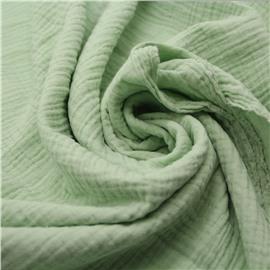 "Муслин ""нежно-зеленого"" цвета"