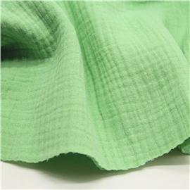 Муслин светло-зеленый