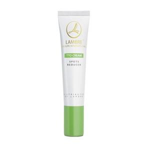 Крем-гель против угревой сыпи TTO Cream-Gel