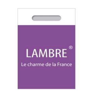 Пакет LAMBRE 40х30см.