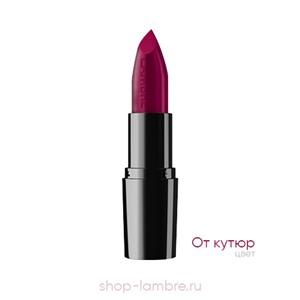 Губная помада La Parisienne Lipstick