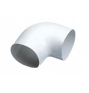 Угол K-FLEX 100x0267 PVC SE 90-3S white