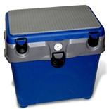 Ящик для зимней рыбалки A-elita (A-Box)