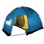 Палатка Sol Anchor 3 SLT-031.06 синий