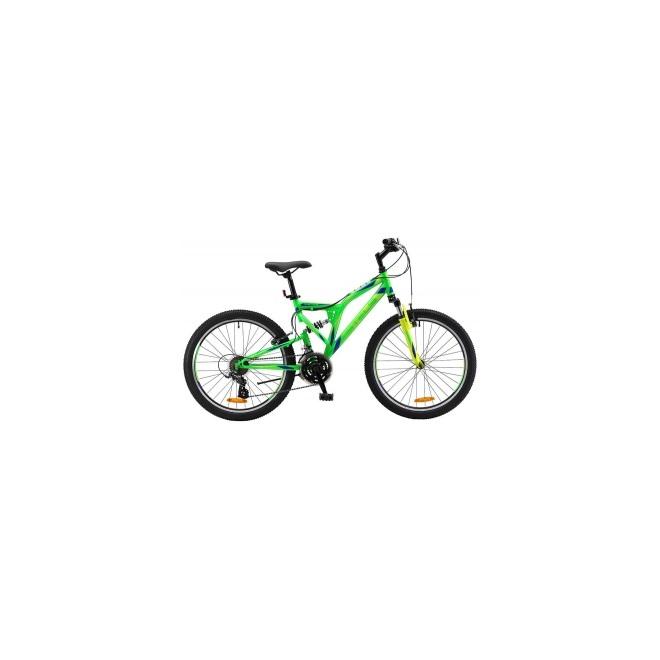 """Велосипед Stels Mustang 24"""" V V020, интернет-магазин Sportcoast.ru"""