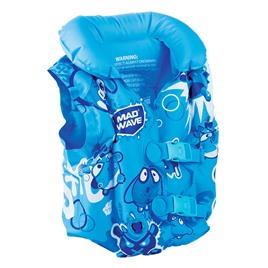 Swimvest Mad Bubbles