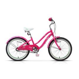 Велосипед Stels Pilot 240 Girl 3 sp (2015), интернет-магазин Sportcoast.ru