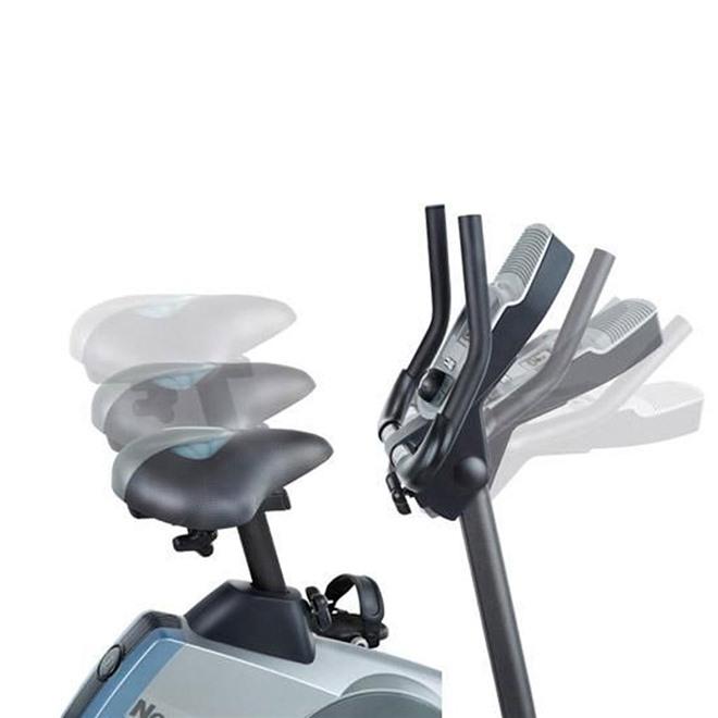 Велотренажер NordicTrack GX 4.1, интернет-магазин Sportcoast.ru