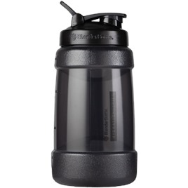 Бутылка для воды спортивная Koda
