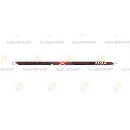 Лыжи TISA Sport Step KIDS N91515, интернет-магазин Sportcoast.ru