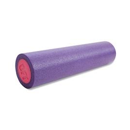 Цилиндр для пилатес 15х60 см