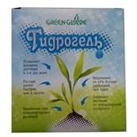 Гидрогель для растений ГГ100