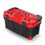 Ящик для инструментов Kistenberg Titan Plus KTIPA5530-3020