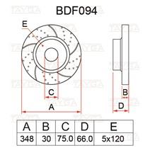 BDF094