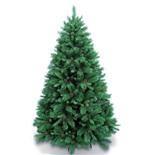 Ель Royal Christmas Detroit с шишками 527210 (210 см)