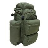 Рюкзак Tramp Setter 60 TRP-025 (серый)