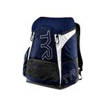Рюкзак Alliance 45L Backpack, LATBP45/112, синий