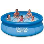 Бассейн надувной Intex Easy Set 28120NP 305х76 см