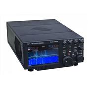 SDR FLEX-6400M