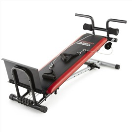 Тренажер Weider Ultimate Body Works, интернет-магазин Sportcoast.ru