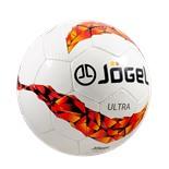 Мяч футбольный JS-400 Ultra №5