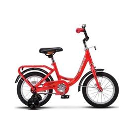 """Велосипед Stels 14"""" Flyte Z011 (LU090453), интернет-магазин Sportcoast.ru"""