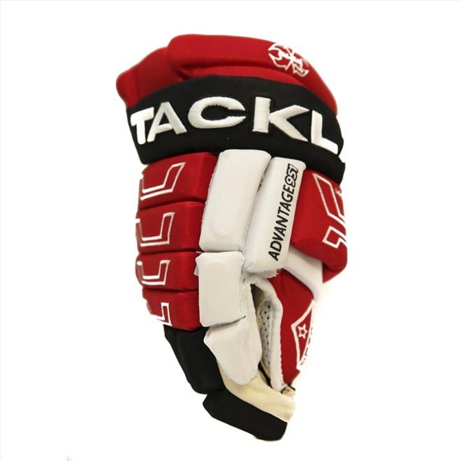 Перчатки игрока Tackla Advantage 951, интернет-магазин Sportcoast.ru
