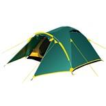 Кемпинговая 3-х метсная палатка Tramp Lair 3 TRT-006.04