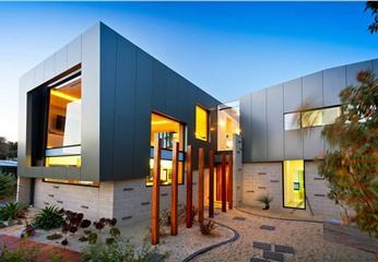 Заблуждения и мифы при постройке модульных домов