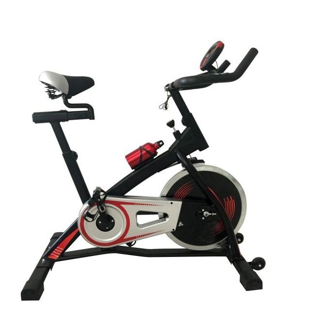 Велоэргометр DFC VT-8301, интернет-магазин Sportcoast.ru